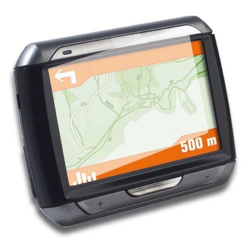 T'nB PREC034545 Pack de 3 protections d'écran GPS 3.5\