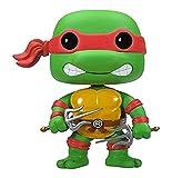 POP! Vinilo - TMNT: Raphael