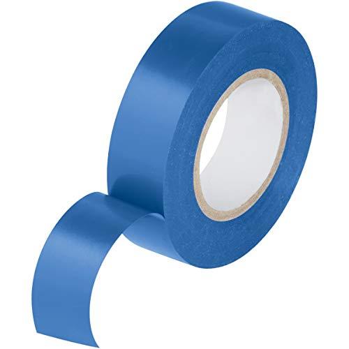JAKO Stutzentape, Blau, 0.03 x 20 m