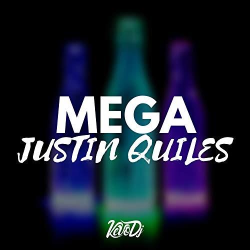 Mega Justin Quiles
