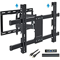 KDG 32-80 Inch Full Motion TV Wall Mount Bracket
