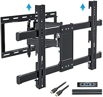 KDG 32-80 Inch Full Motion TV Wall Mount Bracket