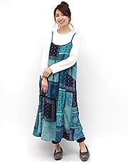 【本日限定】チチカカ ファッション アイテム がお買得