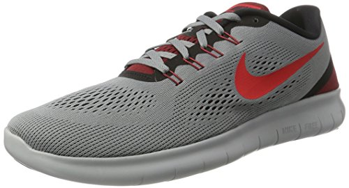 Nike Free Rn women's running shoes