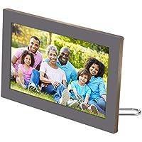 Netgear Meural Smart 15.6 Inch WiFi Digital Photo Frame