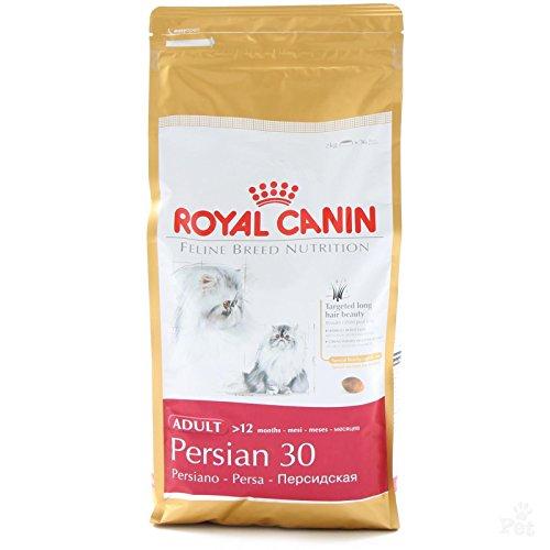 ROYAL CANIN - Alimento para Gato Persa para Adulto, 400 g