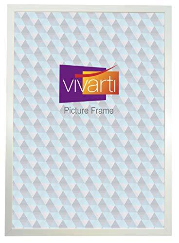 Vivarti Matt Blanco Marco, 50 x 70 cm,