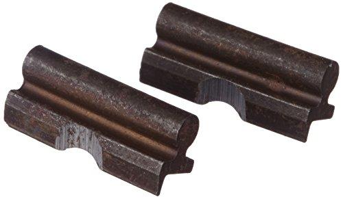 Jokari 29310 Ersatzmesser Set Abisolierzange Sensor Mini