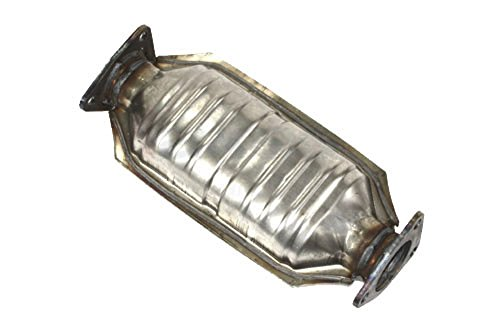Allmakes WAG103640 Catalytic Convertor Freelander 1