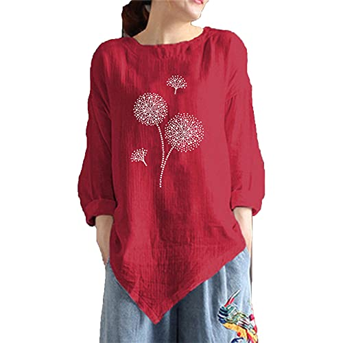 Blusas De Verano 2021, Blusas Vaqueras, Chaleco Polar Mujer, Chaleco A Crochet Para Mujer, Blusas Camiseras, Vestidos Playeros 2021, Camisetas Madre E Hija, Ropa Invierno 2021, Chaleco De Vestir Mujer