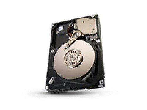 300GB 64MB 15K SAS 6Gb/s Savvio 15K.3 Seagate Enterprise Performance 15K HDD ST9300653SS - Festplatte - 300 GB - intern - 6.4 cm SFF ( 2.5' SFF ) - SAS 6Gb/s