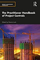 The Practitioner Handbook of Project Controls Front Cover