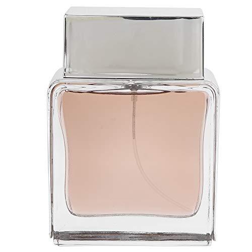 Perfume Spray for Men Long Lasting Fragrance EDT Spray Passion Bloom Perfume Gift for Men 120ml