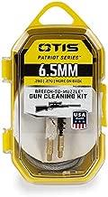 Otis Technology Patriot Series (Select Your Caliber), Multicolor, One Size, FG-701-65