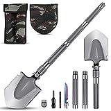 Camping Shovel -...image