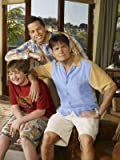 AZSTEEL Two and A Half Men   Poster No Frame Board for