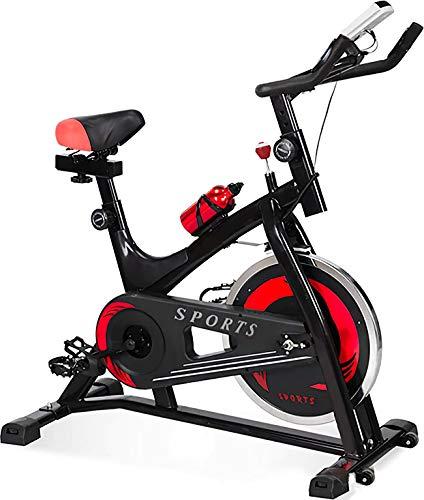 bicicleta a estatica fabricante CENTURFIT