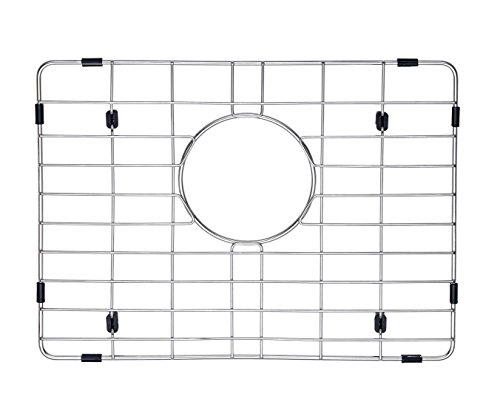Stainless Steel Kitchen Sink Racks