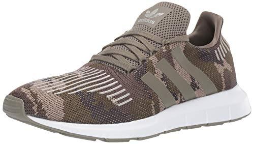 adidas Originals Swift Run, Zapatillas de Correr para Hombre Beige Size: 38 EU
