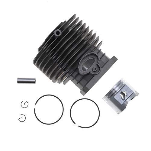 Jardiaffaires Stihl FS480 - Cilindro de pistón (44 mm)