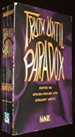 Truth Until Paradox 1565040880 Book Cover