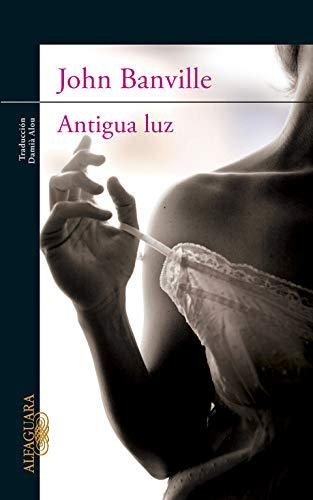 Antigua luz (Literaturas)