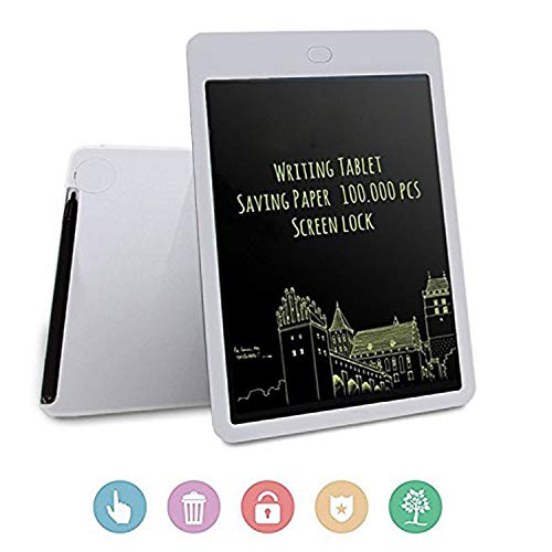 writer tablet Tavoletta Grafica Scrittura