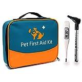 iBaby-Fish Das Erste-Hilfe-Set für Hunde