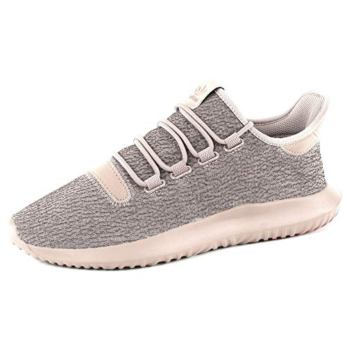 adidas Tubular Shadow Calzado Grey/Pink