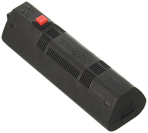 Traxxas 5280 Control Box (EZ-Start 2)