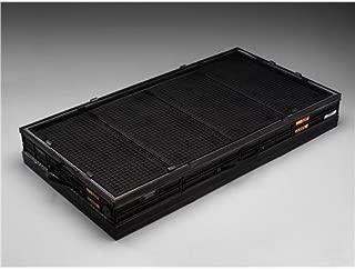 Labconco 9577400 Neutrodine Molecular Filter for Protector Echo Filtered Fume Hood