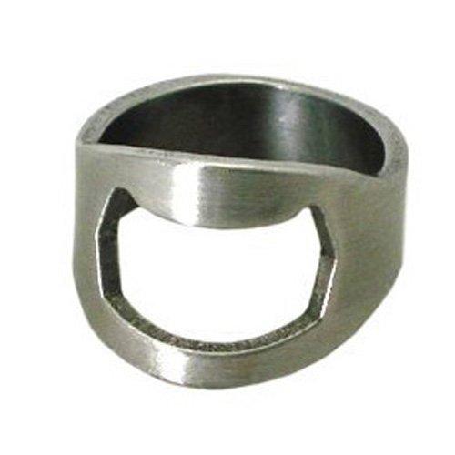 Sonline Apribottiglie anello