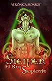 Sierpen, el Rey Serpiente