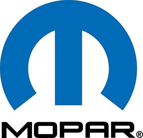 MOPAR 68146918AA - Module Trailer Tow