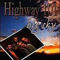 Big Sky by Highway 101 (2000-05-09)