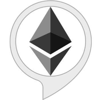 Best ethereum info Reviews