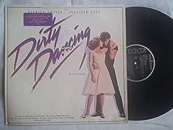 Dirty Dancing (1987) [Import]