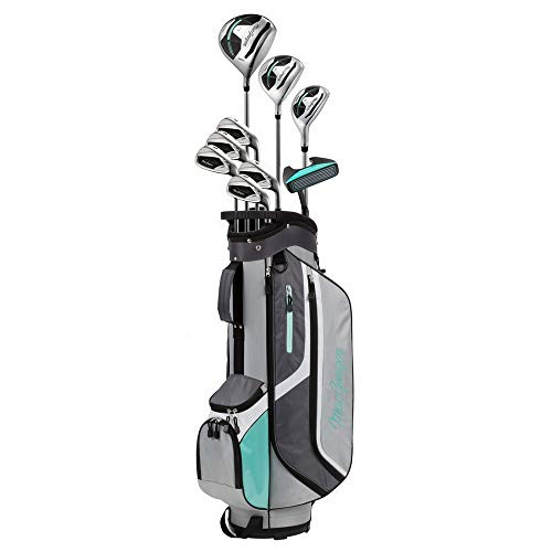 MacGregor Women's CG3000 Golf Pa...