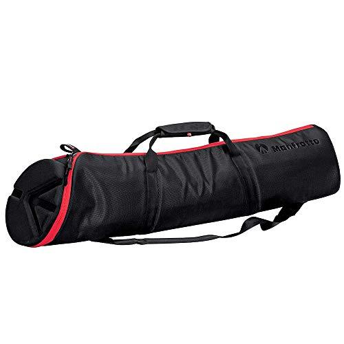 Manfrotto MB MBAG100PN Padded 100 cm Tripod Bag…
