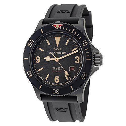 Combat Sub Vintage, orologio da polso