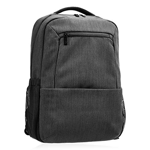 amazon basics professioneller laptop rucksack