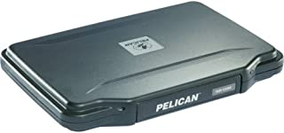 Pelican 1055CC Laptop Case With Liner