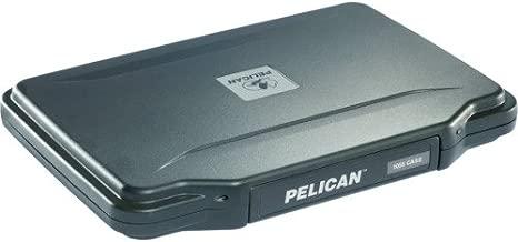 pelican 1055cc case
