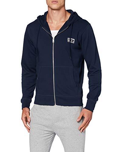 Diesel Herren UMLT-BRANDON-Z Hooded Sweatshirt, 81e-0hacx, S