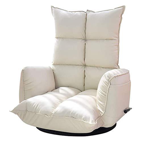 Catálogo para Comprar On-line Sillones y chaises longues - los preferidos. 1