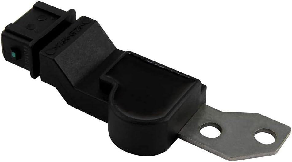 ZBN Camshaft Position Sensor CAM wit Industry No. 1 2021 Compatible 2134701 96253544