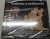 Guitarras De Medianoche
