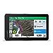 Garmin zūmo XT, All-Terrain Motorcycle GPS Navigation Device, 5.5-inch Ultrabright and Rain-Resistant Display (Renewed)