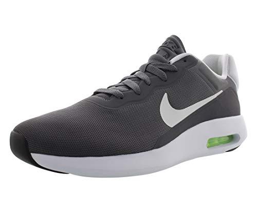 Nike 844874 005 Air Max Modern Essential Dark Grey|41
