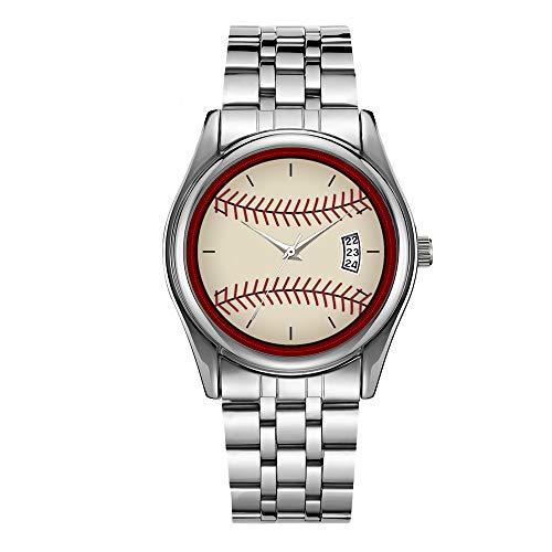 La Mejor Recopilación de dia del padre beisbol que Puedes Comprar On-line. 3